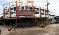 https://www.ohoproperty.com/133664/ธนาคารกรุงไทย/ขายอาคารพาณิชย์/หมากแข้ง/เมืองอุดรธานี/อุดรธานี/