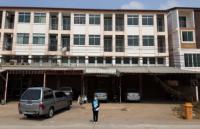 อาคารพาณิชย์หลุดจำนอง ธ.ธนาคารกรุงไทย ภาชี ภาชี พระนครศรีอยุธยา