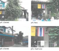 https://www.ohoproperty.com/133700/ธนาคารกรุงไทย/ขายทาวน์เฮ้าส์/สุรศักดิ์/ศรีราชา/ชลบุรี/