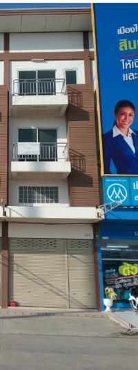 https://www.ohoproperty.com/133696/ธนาคารกรุงไทย/ขายอาคารพาณิชย์/คลองขวาง/ไทรน้อย/นนทบุรี/