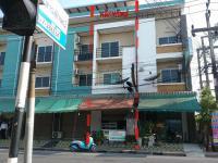 https://www.ohoproperty.com/137029/ธนาคารกรุงไทย/ขายอาคารพาณิชย์/มะขามเตี้ย/เมืองสุราษฎร์ธานี/สุราษฎร์ธานี/