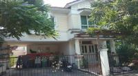 https://www.ohoproperty.com/139352/ธนาคารกรุงไทย/ขายบ้านเดี่ยว/บางคูวัด/เมืองปทุมธานี/ปทุมธานี/