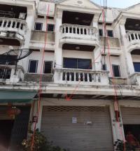 https://www.ohoproperty.com/136725/ธนาคารกรุงไทย/ขายอาคารพาณิชย์/หนองขาม/ศรีราชา/ชลบุรี/