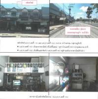https://www.ohoproperty.com/137027/ธนาคารกรุงไทย/ขายอาคารพาณิชย์/เขาวง/บ้านตาขุน/สุราษฎร์ธานี/