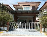 https://www.ohoproperty.com/136802/ธนาคารกรุงไทย/ขายบ้านแฝด/ทรายกองดิน/คลองสามวา/กรุงเทพมหานคร/