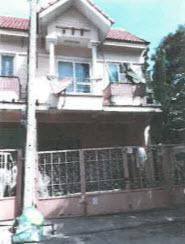 บ้านฉาง เมืองปทุมธานี ปทุมธานี