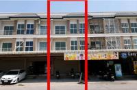 https://www.ohoproperty.com/140875/ธนาคารกรุงไทย/ขายอาคารพาณิชย์/บ้านบึง/บ้านบึง/ชลบุรี/