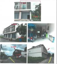 https://www.ohoproperty.com/139735/ธนาคารกรุงไทย/ขายอาคารพาณิชย์/ท่ายาง/ทุ่งใหญ่/นครศรีธรรมราช/