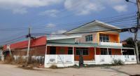 บ้านเดี่ยวหลุดจำนอง ธ.ธนาคารกรุงไทย วัดหลวง พนัสนิคม ชลบุรี