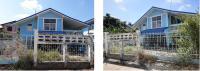 บ้านเดี่ยวหลุดจำนอง ธ.ธนาคารกรุงไทย ในเมือง เมืองอุบลราชธานี อุบลราชธานี