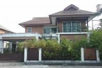https://www.ohoproperty.com/139355/ธนาคารกรุงไทย/ขายบ้านเดี่ยว/หนองขาม/ศรีราชา/ชลบุรี/