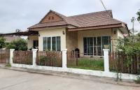 https://www.ohoproperty.com/140877/ธนาคารกรุงไทย/ขายบ้านเดี่ยว/ตลาด/เมืองมหาสารคาม/มหาสารคาม/