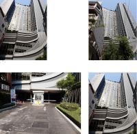 https://www.ohoproperty.com/141087/ธนาคารกรุงไทย/ขายคอนโดมิเนียม/อาคารชุด/บางซื่อ/บางซื่อ/กรุงเทพมหานคร/