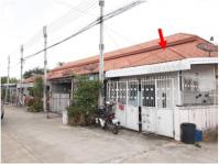 https://www.ohoproperty.com/142733/ธนาคารกรุงไทย/ขายทาวน์เฮ้าส์/ในเมือง/เมืองนครราชสีมา/นครราชสีมา/