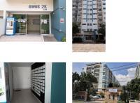 https://www.ohoproperty.com/139804/ธนาคารกรุงไทย/ขายคอนโดมิเนียม/อาคารชุด/บางหว้า/ภาษีเจริญ/กรุงเทพมหานคร/