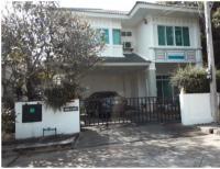 https://www.ohoproperty.com/140879/ธนาคารกรุงไทย/ขายบ้านเดี่ยว/หางดง/หางดง/เชียงใหม่/