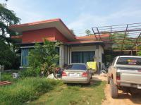 https://www.ohoproperty.com/141230/ธนาคารกรุงไทย/ขายบ้านเดี่ยว/ศิลา/เมืองขอนแก่น/ขอนแก่น/