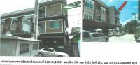 https://www.ohoproperty.com/141119/ธนาคารกรุงไทย/ขายอาคารพาณิชย์/ช้างคลาน/เมืองเชียงใหม่/เชียงใหม่/