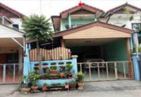 https://www.ohoproperty.com/141677/ธนาคารกรุงไทย/ขายบ้านแฝด/บึง/ศรีราชา/ชลบุรี/