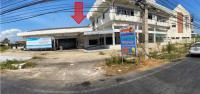 ศูนย์บริการ/โชว์รูม/ปั้มน้ำมันหลุดจำนอง ธ.ธนาคารกรุงไทย ตำบลหนองตาแต้ม อำเภอปราณบุรี ประจวบคีรีขันธ์
