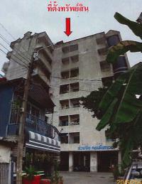 https://www.ohoproperty.com/124/ธนาคารกรุงไทย/ขายคอนโดมิเนียม/อาคารชุด/ตลาดขวัญ/เมืองนนทบุรี/นนทบุรี/