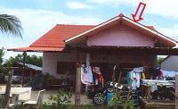 https://www.ohoproperty.com/83073/ธนาคารกรุงไทย/ขายที่ดินเปล่า/ชะอำ/ชะอำ/เพชรบุรี/