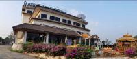 โรงแรมหลุดจำนอง ธ.ธนาคารกรุงไทย ตำบลบ้านอิฐ อำเภอเมืองอ่างทอง อ่างทอง