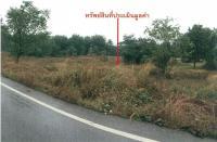https://www.ohoproperty.com/136925/ธนาคารกรุงไทย/ขายที่ดินเปล่า/ทาขุมเงิน/แม่ทา/ลำพูน/