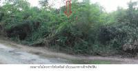 https://www.ohoproperty.com/2760/ธนาคารกรุงไทย/ขายที่ดินเปล่า/ลุ่มสุ่ม/ไทรโยค/กาญจนบุรี/
