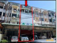 https://www.ohoproperty.com/2784/ธนาคารกรุงไทย/ขายอาคารพาณิชย์/ตลาดเหนือ/เมืองภูเก็ต/ภูเก็ต/