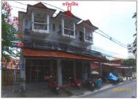 https://www.ohoproperty.com/41/ธนาคารกรุงไทย/ขายอาคารพาณิชย์/ป่าตอง/กะทู้/ภูเก็ต/