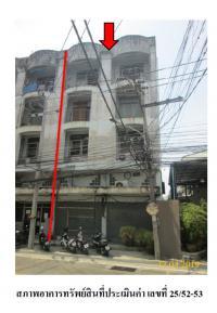 https://www.ohoproperty.com/3053/ธนาคารกรุงไทย/ขายอาคารพาณิชย์/แขวงตลิ่งชัน/เขตตลิ่งชัน/กรุงเทพมหานคร/