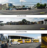 https://www.ohoproperty.com/51192/ธนาคารกรุงไทย/ขายที่ดินพร้อมสิ่งปลูกสร้าง/ท่าข้าม/สามพราน/นครปฐม/