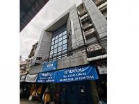 https://www.ohoproperty.com/62656/ธนาคารทหารไทย/ขายสำนักงาน/ช้างม่อย/เมืองเชียงใหม่/เชียงใหม่/
