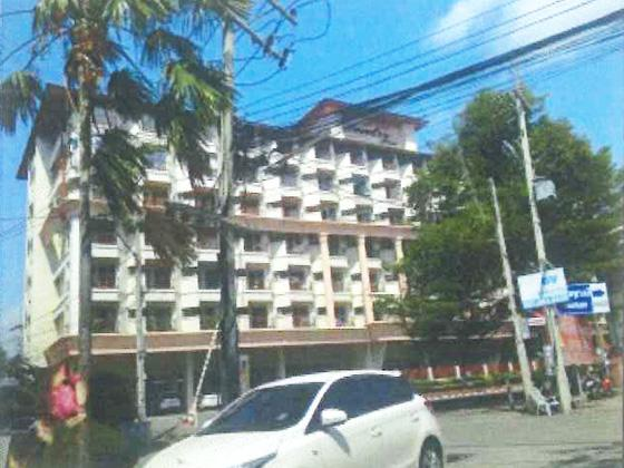 ห้องชุดเลขที่ 250/68 ชััน7 อาคารชุดพัทยาเซ็นเตอร์พ้อยท์คอนโดมิเนียม ถนนเฉลิมพระเกียรติ(พัทยา สาย3) หนองปรือ บางละมุง ชลบุรี