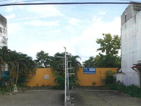 405 หมู่ 8 ถนนพหลโยธิน เมืองพาน พาน เชียงราย
