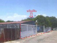 ขายบ้าน 656 หมู่ 2 ซอย 12/2 ถนนสายตะพานหิน-เพชรบูรณ์ (ทล.113) ทับคล้อ ทับคล้อ พิจิตร ขนาด 0001-2-92.0 / 692 ตร.ว. ของ ธนาคารทหารไทย