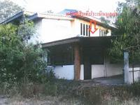 โรงงานหลุดจำนอง ธ.ธนาคารทหารไทย หนองสองห้อง หนองสองห้อง ขอนแก่น