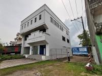 https://www.ohoproperty.com/62641/ธนาคารทหารไทย/ขายสำนักงาน/ทุ่งตะไคร/ทุ่งตะโก/ชุมพร/