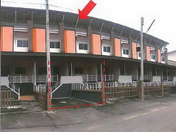 99/19 หมู่ 4 หมู่บ้านณพัฒน์โมเดิร์นโฮม ซอยโนนศิลา 2 ถนนสายชุมแพ-แก้งคร้อ ชุมแพ ชุมแพ ขอนแก่น