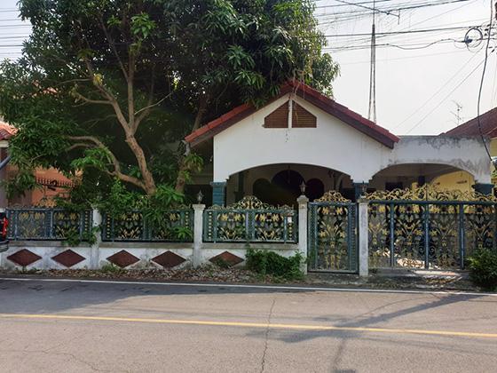 294/24 หมู่บ้านนิมิตร ถนนนามอญ หนองโสน เมืองเพชรบุรี เพชรบุรี