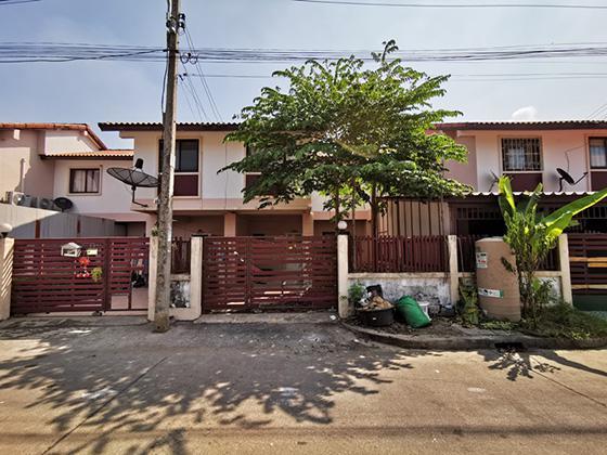 52/722 หมู่บ้านเคหะชุมชนสระบุรี 2 ถนนพหลโยธิน ห้วยบง เฉลิมพระเกียรติ สระบุรี