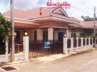 https://www.ohoproperty.com/40790/ธนาคารทหารไทย/ขายบ้าน/หนองปลาไหล/บางละมุง/ชลบุรี/