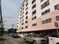 ห้องชุดหลุดจำนอง ธ.ธนาคารทหารไทย คูคต ลำลูกกา ปทุมธานี