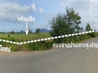 https://www.ohoproperty.com/41004/ธนาคารทหารไทย/ขายที่ดินเปล่า/-/สามร้อยยอด/ประจวบคีรีขันธ์/
