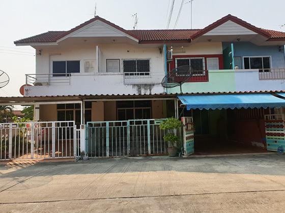 206/12 หมู่ 4 หมู่บ้านชุมชนโพธารามเมืองใหม่ ถนนโพธาราม-บ้านเลือก บ้านเลือก โพธาราม ราชบุรี