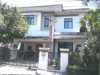 บ้านหลุดจำนอง ธ.ธนาคารทหารไทย คันนายาว คันนายาว กรุงเทพมหานคร