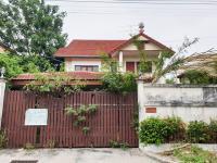 https://www.ohoproperty.com/40901/ธนาคารทหารไทย/ขายบ้าน/ลำผักชี/หนองจอก/กรุงเทพมหานคร/
