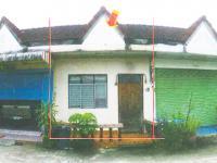 https://www.ohoproperty.com/40580/ธนาคารทหารไทย/ขายอาคารพาณิชย์/บ้านส้อง/เวียงสระ/สุราษฎร์ธานี/