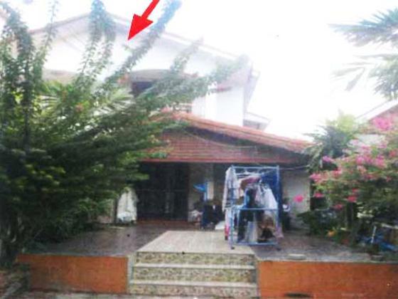 82/42 หมู่ 6 ซอยสุขุมวิทพัทยา 53 (มาบยายเลีย 39/1) ถนนสุขุมวิท หนองปรือ บางละมุง ชลบุรี